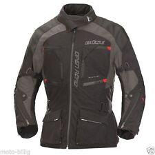 Motorrad- & Schutzkleidung aus Polyester ohne Angebotspaket in Größe 44