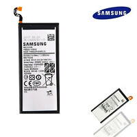 Original Samsung Galaxy S7 Akku Batterie SM-G930F Accu EB-BG930ABE