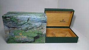 Genuine Rolex Datejust 78274 Watch Box Case 68.00.71/I226508