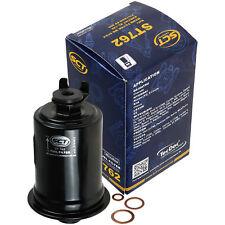 Original SCT Kraftstofffilter ST 762 Fuel Filter