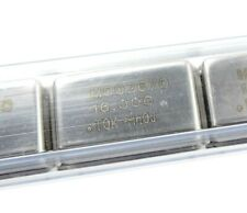16MHz Quarzoszillator MCO2670 HCMOS 5V +-50ppm 50pF