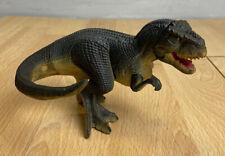 Vintage King Kong Vastatosaurus Rex Action Figure Playmates 2005 Toy Dinosaur