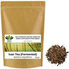 Organic Ivan Tea Fermented Fireweed / Willowherb Epilobium Angustifolium