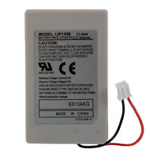 Hot 3.7v 1800mAh battery pack for sony Playstation 3 PS3 Ps 3 controller UK