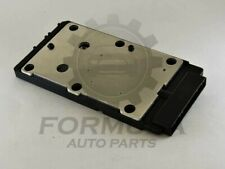 Ignition Control Module Formula Auto Parts IGM3