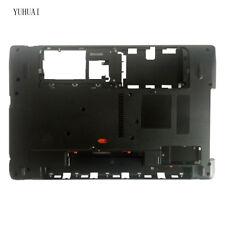 NEW For Acer Aspire 5755 5755g bottom case Base Cover