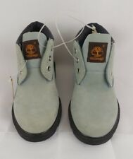 Timberland 1.5 Preschool Powder Blue  Little Kids Boots Youth Free Ship 6""