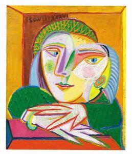 Sotheby's New York Catalogue. Impressionist & Modern Art Evening Sale 2012 HB