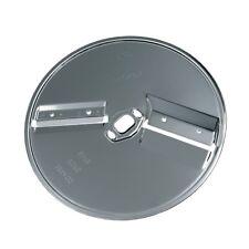 Original Gros Disque de Friction / Balance de Précision Eminceur Bosch 083576