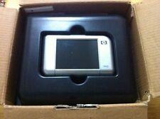 HP Ipaq RX4200 PDA Pocket PC - WLAN Handheld