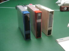 3 Rwb Pioneer 6 Cd cassette magazine for car or home used