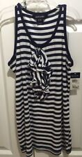 Ralph Lauren Ruffle T-Shirts & Tops (2-16 Years) for Girls