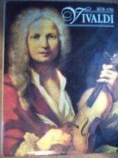 Vivaldi: 1678-1741 (Composers)-Jeroen Koolbergen