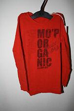 Marc o Polo Shirt Longshirt Jungen Gr. 116