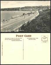 Photochrom Co Ltd Collectable Dorset Postcards