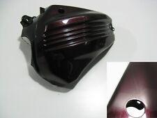 Seitendeckel Verkleidung Deckel links Yamaha XV 1900 Midnight Star, VP23, 06-16