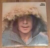 Paul Simon – Paul Simon Vinyl LP Album 33rpm 1972 Columbia KC 30750
