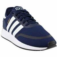 adidas N-5923 Sneakers Casual   Sneakers Navy Mens - Size 11.5 D