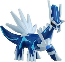 "Pokemon Monster Collection Dialga 2"" Figure Toy M-120 MC Moncolle Takara Tomy"