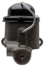 EIS E99086 (MC39174) Master Brake Cylinder