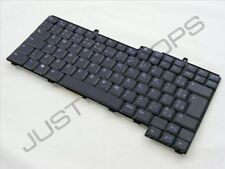 New Dell Inspiron 6000 9200 9300 Brazilian Portuguese Keyboard Teclado 0F9762
