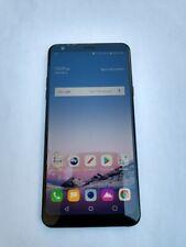 LG Stylo 4 - 32GB - Black (Metro PCS) - Metro by T-Mobile Unlocked