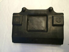 HONDA CBR600FX CBR 600 FX FY  BATTERY COVER