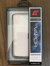 Authentic Element Case Vapor S case for iPhone 11 Pro