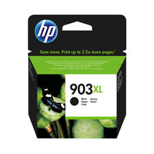 1x ORIGINAL HP 903XL T6M15AE TINTE PATRONE OfficeJet Pro 6970 6960 6950 6975