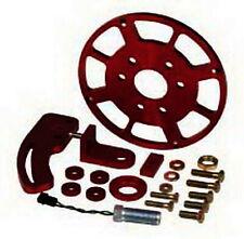 Ignition Crank Trigger Kit-Chevrolet Eng MSD 8615