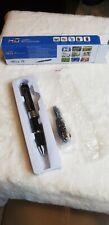 New HD Spy Camcorder Pen Mini DVR Camera/Video/Sound Recorder Hidden