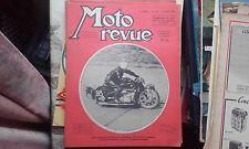 moto revue n940 25mars49 eliminatoire bol d'or 250 parilla