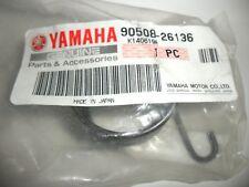 YAMAHA JAPAN RESSORT KICK STARTER SPRING CHAPPY LB50 PW DT DTMX 50 304-15665-00