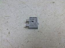Allen Bradley 100-FSC280 Surge Suppressor 110-280 V AC 100FSC280 (VT)