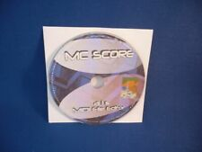 CD Buch: Arbeiten mit MIDI Files -Sequenzer Midi Connection Score als MF-Editor!