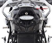 R/&G Racing Kennzeichenhalter BMW S 1000 XR 2015
