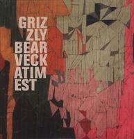 Grizzly Bear - Veckatimest [New Vinyl] 180 Gram, Digital Download