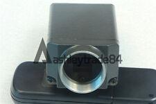 Used Hitachi KP-M1 CCD Machine Vision Camera Tested