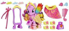 My Little Pony FIM Fashion Style Princess Twilight Sparkle With 20 Accessories!