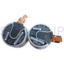 Used Amp Tested Heidenhain Rcn 413 512 27s12 71 Rotary Encoder