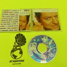 Robert Palmer honey - CD Compact Disc