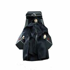 Limited Star Wars Black Series 6 inches figures Emperor Palpatine B07Y4GBXDJ