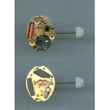 ETA 901.001 / 901.005 / 980.005 Reloj de cuarzo movimiento Reemplazo Reparaciones (Nuevo)