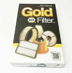 Napa Gold Cabin Air Filter 4316 NOS