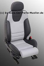 R50 R52 R53 MINI RECARO Sitz Sportsitz Ledersitz seat SPORT leather siège sede