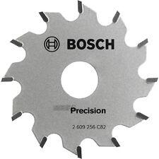 Bosch PKS 16 Multi Precision CIRCULAR SAW BLADE 2609256C82 3165140756426 *