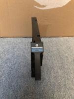 "HP ProLiant MicroServer G7 HD Carrier+Logo - Einbaurahmen - 3,5"" - Nr.624672-001"