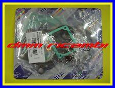Kit serie guarnizioni smeriglio APRILIA RS 250 94>03 SUZUKI RGV 250 Gamma 89>96