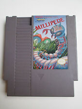 Millipede (Nintendo Nes, 1987) Cartridge Only (Hal America Inc.) Ntsc/Us/Ca