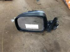 Holden Rodeo RA LT (4x4) Door Mirror Electric LF 2005